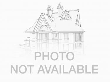 Minnesota real estate properties for sale minnesota real estate 1901 lincoln fergus falls mn 56537 freerunsca Image collections